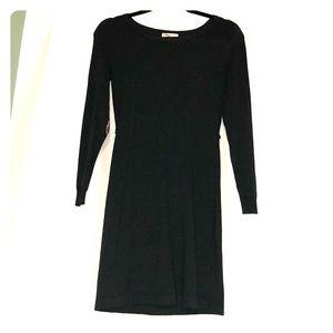 Allison brittney dress